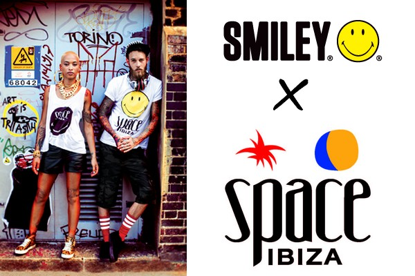 smiley-x-space-ibiza-01