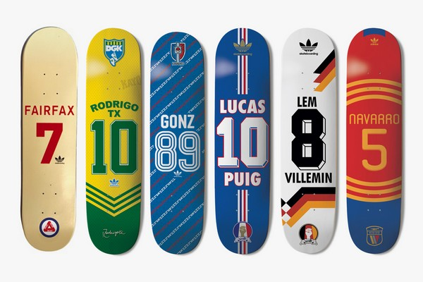 adidas-skateboarding-presents-the-skate-copa-deck-collection