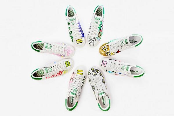 adidas-stan-smiths-xr-pharrell-williams-01