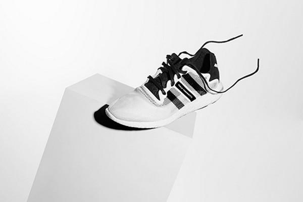adidas-y3-yohji-boost-01