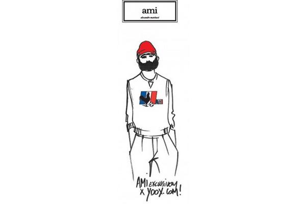 ami-x-yoox-world-cup-sweatshirt-01