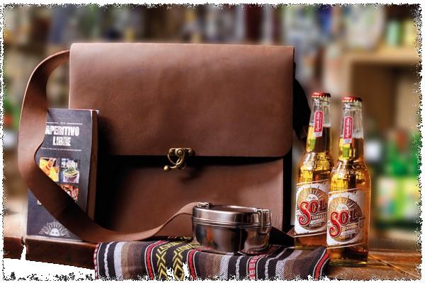 aperitivo-libre-by-sol-beer-x-candeleria-2