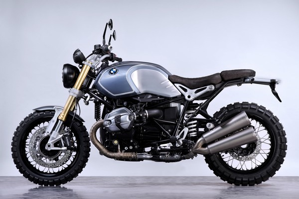 bmw-r-nine-t-brooklyn-scrambler-by-gant-rugger-01