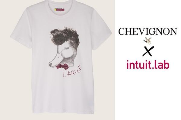 chevignon-x-intuit-lab-collection-capsule-01