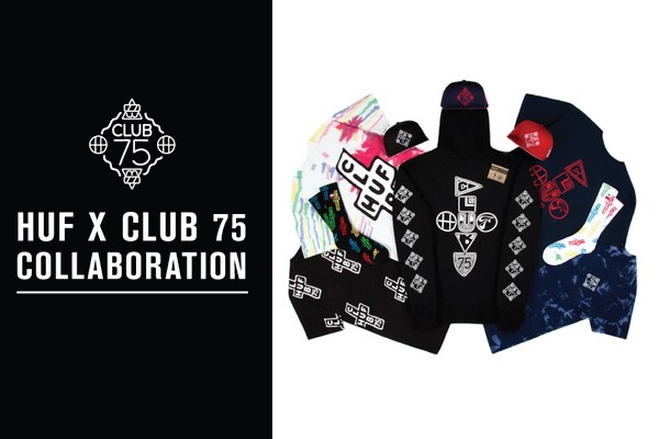 club-75-x-huf-1st-anniversary-collection-01