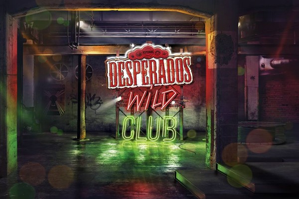 desperados-wild-club-2eme-edition-01