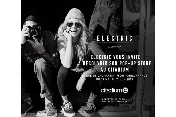 electric-x-citadium