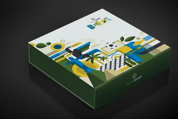 fernando-volken-togn-x-sushi-shop-brazil-box-01