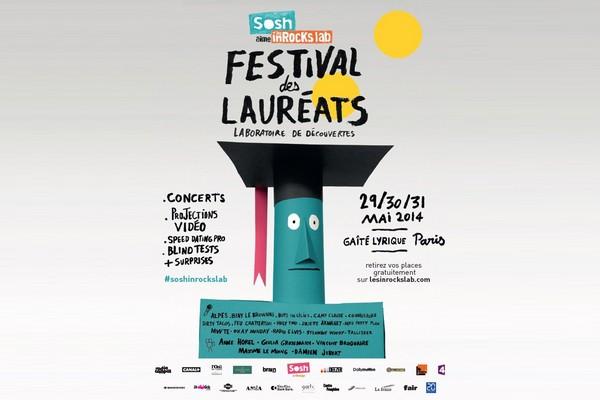 festival-laureats