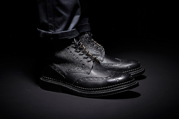 grenson-spring-summer-2014-the-triple-welt-collection-01