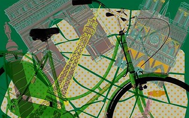 grolsch-pop-my-bike-01