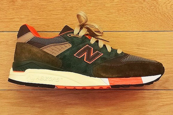j-crew-x-new-balance-998-fall-2014-preview-01