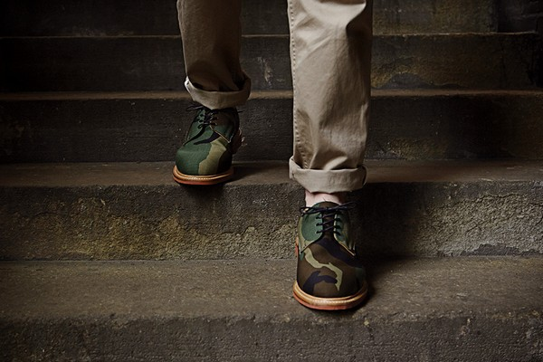mark-mcnairy-new-amsterdam-spring-summer-2014-collection-01