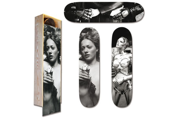 mathieu-cesar-x-boom-art-limited-edition-photo-series-decks-01