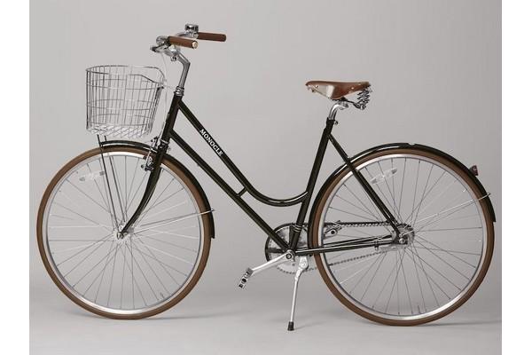 monocle-x-bikeid-01