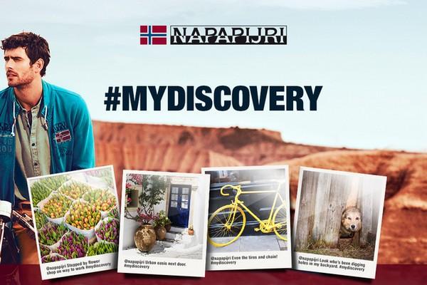 mydiscovery-napapijri-01
