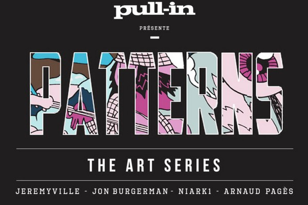 pull-in-pattern-the-art-series-x-sergeant-paper-01
