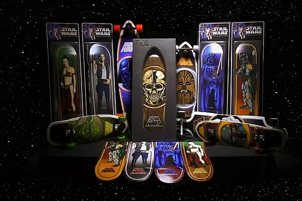 santa-cruz-skateboards-x-star-wars-00