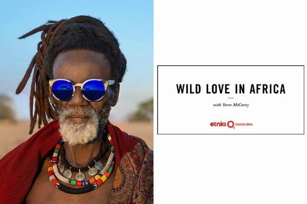 steve-mccurry-x-etnia-barcelona-wild-love-in-africa-collection-01