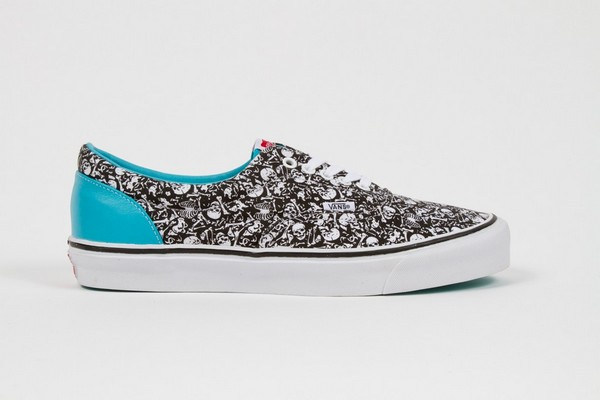stussy-x-vault-by-vans-2014-spring-collection-01