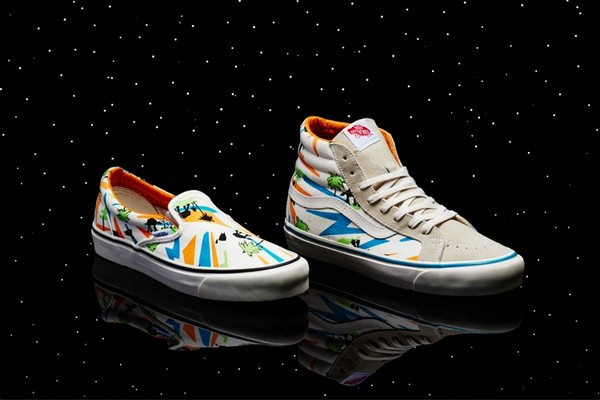 vans-vault-x-star-wars-springsummer-2014-collection-01