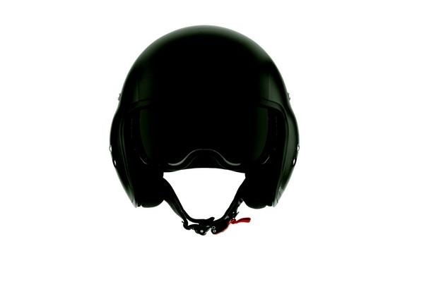agv-x-diesel-motorcycle-helmets0001