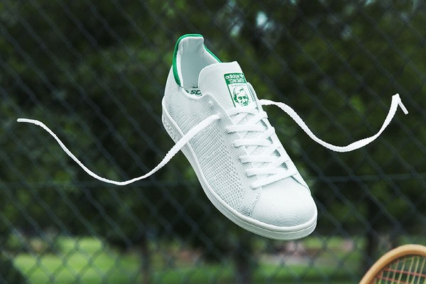 adidas-stan-smith-primeknit-01