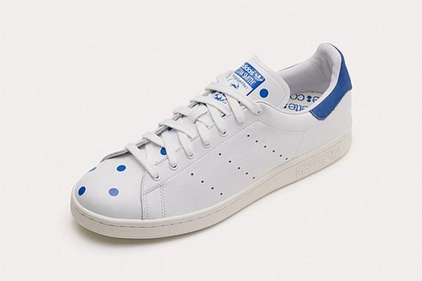 adidas-stan-smith-x-colette-01