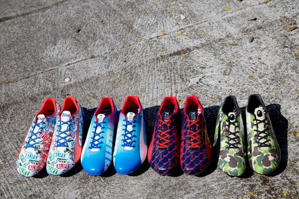bape-colette-alife-and-kith-collaborate-with-puma-for-evospeed-boot-01