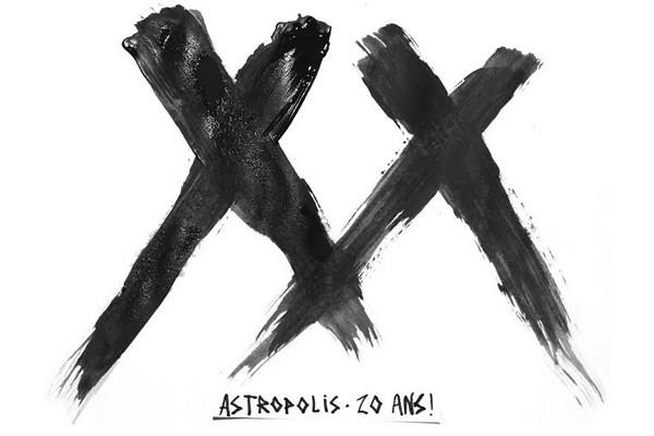bench-x-astropolis-2014-picture01