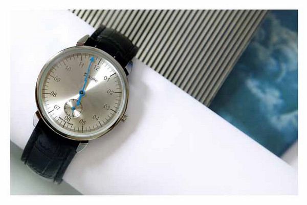 collection-montres-kulte-time-to-be-kulte-01