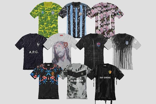 designer-world-cup-jerseys-01