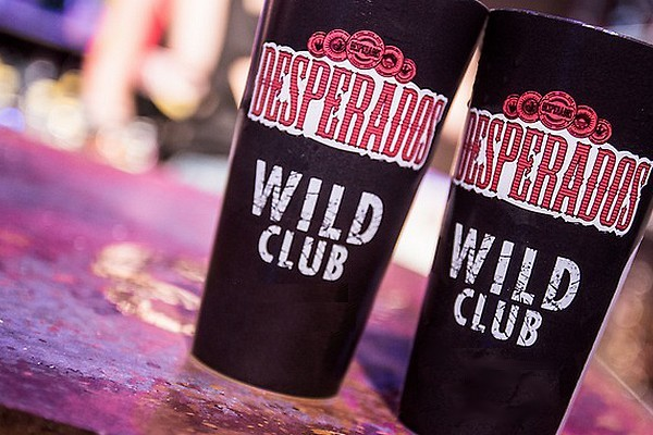desperados-wild-club-recap-01
