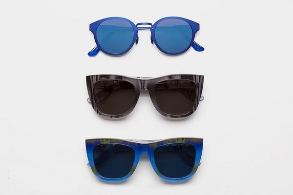 etudes-x-super-springsummer-2014-sunglasses-collection-00