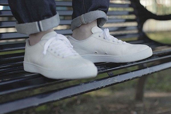 fred-perry-blank-canvas-1934-tennis-shoe-collection-01
