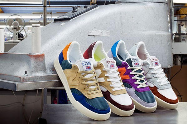 hanon-24-kilates-sneakersnstuff-firmament-x-new-balance-ct300-pict00