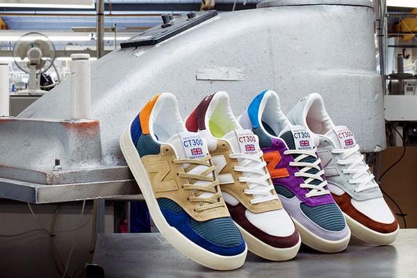 hanon-24-kilates-sneakersnstuff-firmament-x-new-balance-ct300-pict00