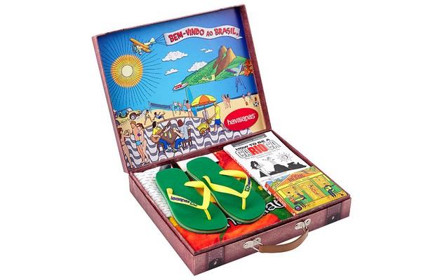 havaianas-suitcase-promo-pack-01