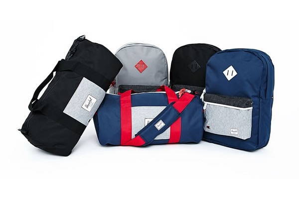 herschel-x-champion-for-urban-outfitters-01