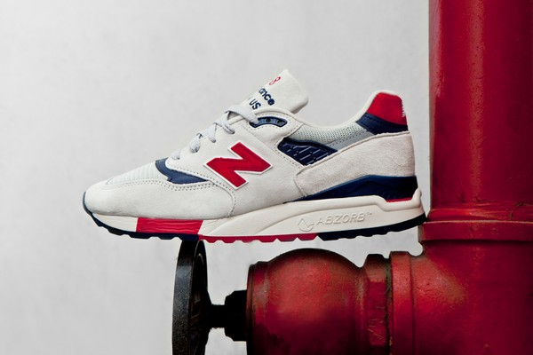 j-crew-x-new-balance-998-independence-day-01