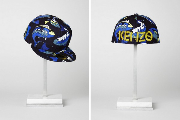 kenzo-x-new-era-summer-2014-cap-collection-01