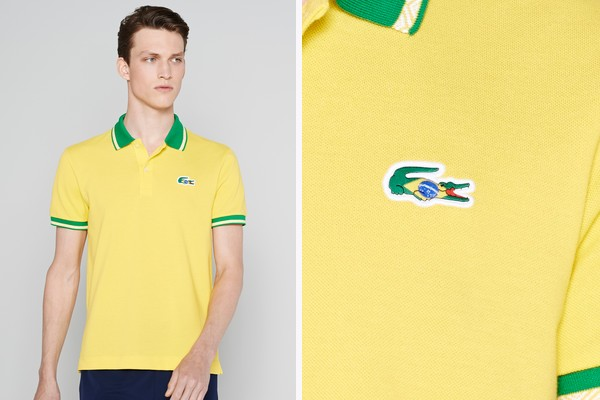 lacoste-rio-collection-01