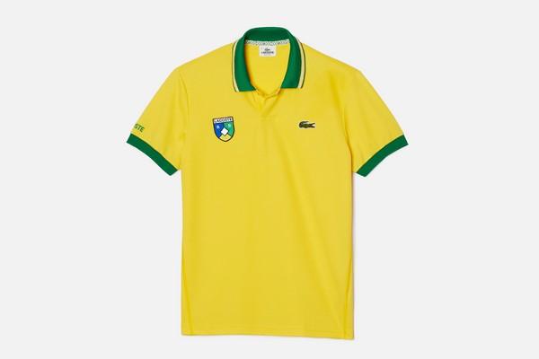 """Collection Lacoste """"Rio"""""""