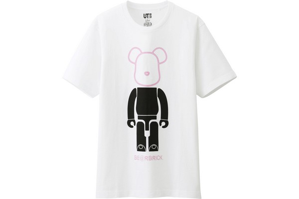medicom-toy-bearbrick-x-uniqlo-ut-summer-2014-collection-01