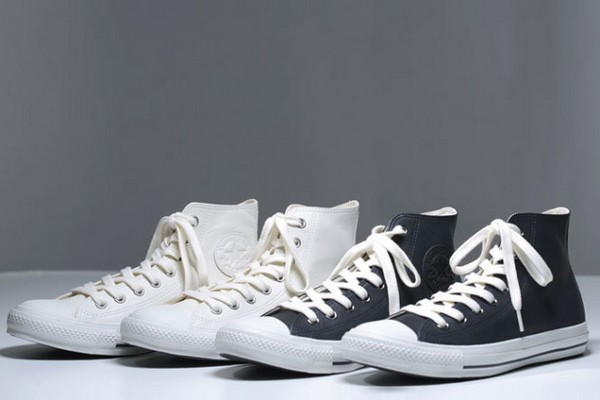 mhl-margaret-howell-converse-chuck-taylor-all-star-leather-hi-01