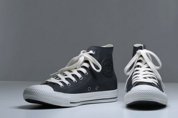 margaret howell x converse chuck taylor all star