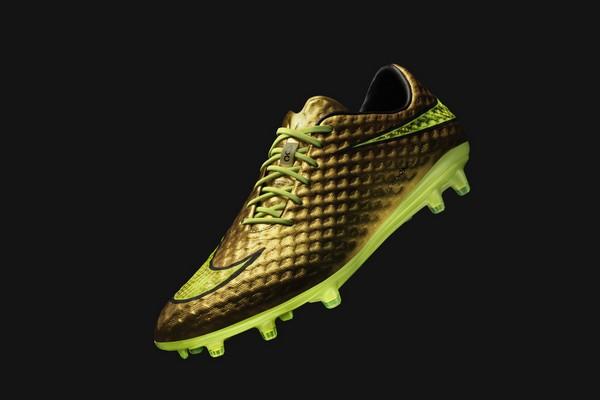 neymar-x-nike-football-hypervenom-gold-special-edition-01