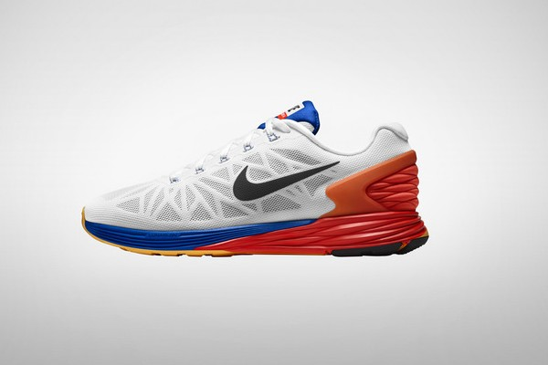 nike-lunarglide-6-picture-01
