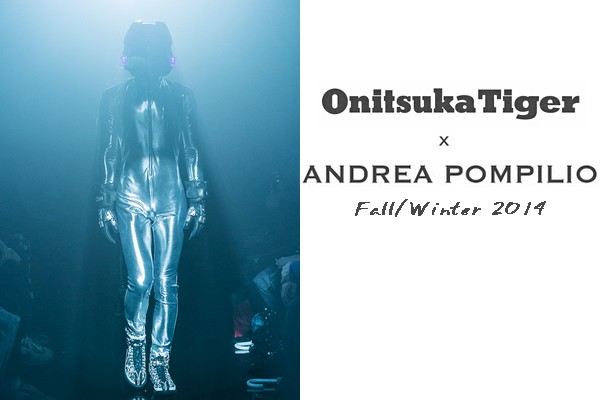 onitsuka-tiger-x-andrea-pompilio-fw2014-collection-01