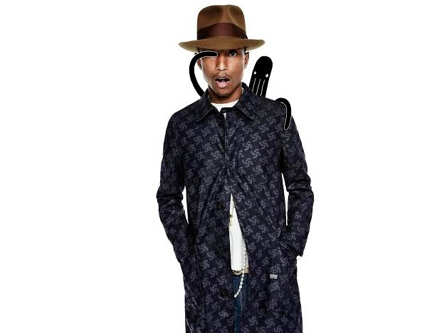 pharrell-williams-x-g-star-raw-raw-for-the-oceans-collection-00